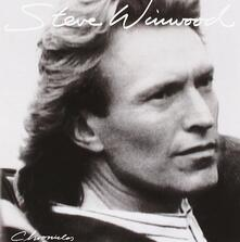 Chronicles - CD Audio di Steve Winwood