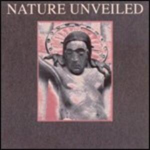 Nature Unveiled - CD Audio di Current 93