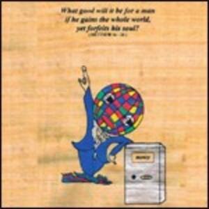 Birth Canal Blues - CD Audio di Current 93,Anok Pe