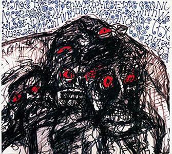 Alice the Goon - CD Audio di Nurse with Wound