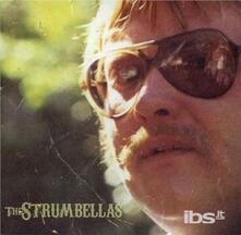My Father & the Hunter - CD Audio di Strumbellas