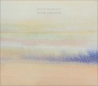 Dusk Dreams - CD Audio di Dennis Ellsworth