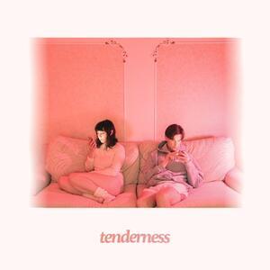 Tenderness - CD Audio di Blue Hawaii