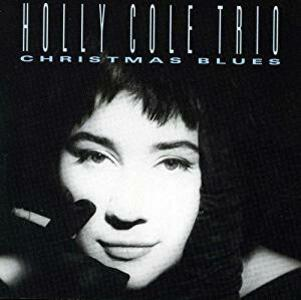 Christmas Blues - CD Audio di Holly Cole