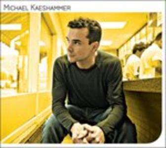 Days Like These - CD Audio di Michael Kaeshammer