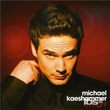 Lovelight - CD Audio di Michael Kaeshammer