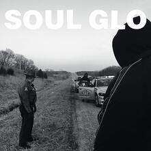 Nigga in Me Is Me - CD Audio di Soul Glo