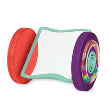 Rolling Mirror. B.Toys (Baby Bx1461Z)