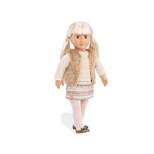 OG Dolls BD31079Z. Bambola Aria