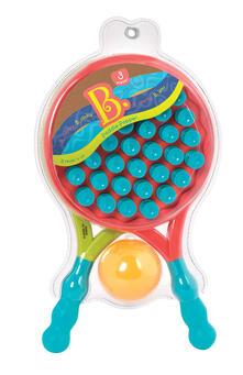 giochi da spiaggia Bx1526Z Beach Boppers. Racchette