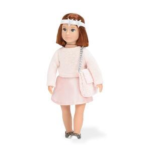 Bambole Lori. Lori. Aveline, Riding Doll