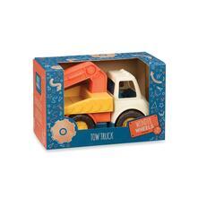 giochi da spiaggia Ve1002Z Wonderwheels. Tow Truck