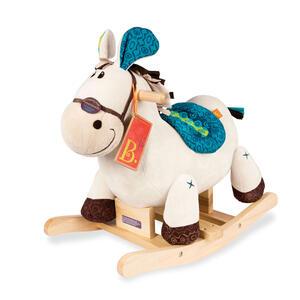 B.Toys Bx1512Z. Rocking Horse. Dondolo - 2