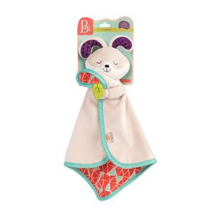 B.Toys Baby Bx1589Z. Blanket Coniglietto. Doudou