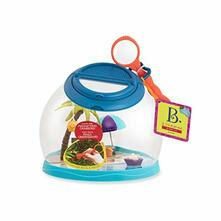 B.Toys Spiaggia B. Tiki Retreat Bug Hotel