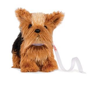 OG Dolls Yorkshire Terrier Snodabile