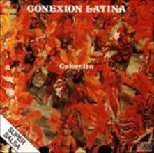 Calorcito - CD Audio di Conexion Latina