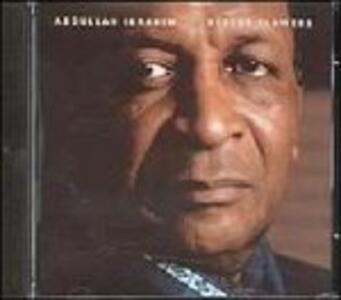 Desert Flowers - CD Audio di Abdullah Ibrahim