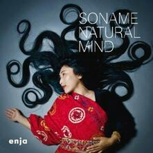 Natural Mind - CD Audio di Soname