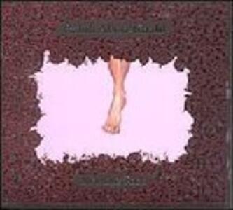 Morton's Foot - CD Audio di Rabih Abou-Khalil