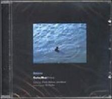 Believer - CD Audio di Carlos Bica
