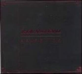 Selection - CD Audio di Rabih Abou-Khalil