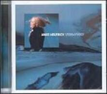 Stormproof - CD Audio di Anke Helfrich