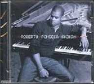CD Akokan Roberto Fonseca