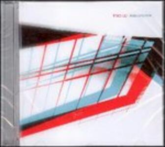 Amsterdam - CD Audio di Trio Elf