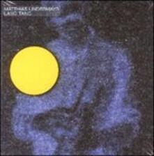 Lan Tang - CD Audio di Matthias Lindermayr