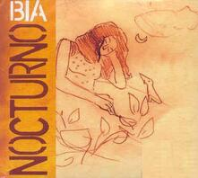 Nocturno - CD Audio di Bia