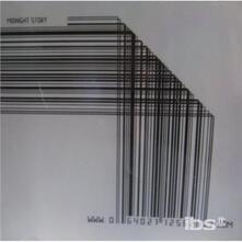 Midnight Story - CD Audio di Alan Coe
