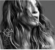 Joane Labelle - CD Audio di Joane Labelle