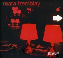 Mara Tremblay - CD Audio di Mara Tremblay