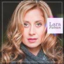 Je me souviens - CD Audio di Lara Fabian