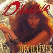 Dechainee - CD Audio di France D'Amour