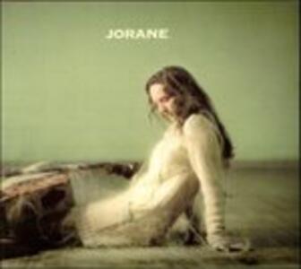 Jorane - CD Audio di Jorane