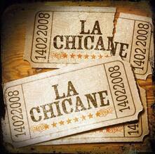 La Chicane - CD Audio di Chicane