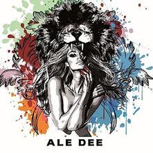1 L.K. - CD Audio di Ale Dee