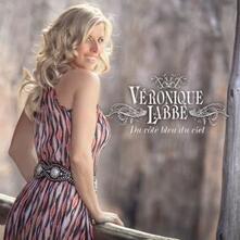 Du cote bleu du ciel - CD Audio di Véronique Labbé
