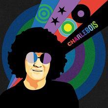 Et voila! - CD Audio di Robert Charlebois