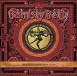 Bombay Beats 2 - CD Audio