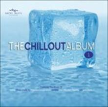 Chill Album 1 - CD Audio