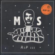 Rip Iii - Vinile LP di Michael Stasis