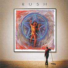 Retrospectives Disc 1 - CD Audio di Rush
