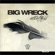 Albatross - CD Audio di Big Wreck