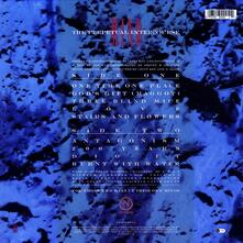 Mind. The Perpetual... - Vinile LP di Skinny Puppy