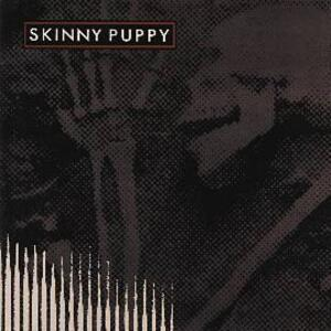 Remission - Vinile LP di Skinny Puppy