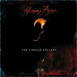 Singles Collection - CD Audio di Skinny Puppy