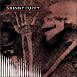 Remission - CD Audio di Skinny Puppy